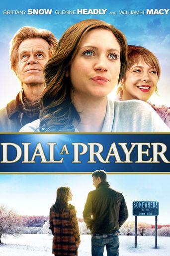 Dial a Prayer Poster