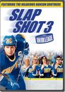 Watch Slap Shot 3: The Junior League