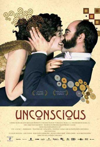 Unconscious Poster