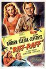 Watch Riff-Raff
