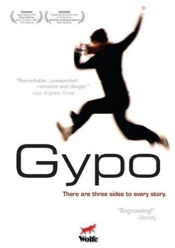 Watch Gypo