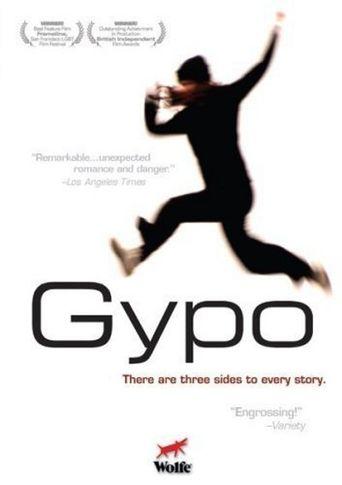 Gypo Poster