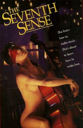 The Seventh Sense Poster