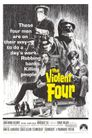 Watch The Violent Four
