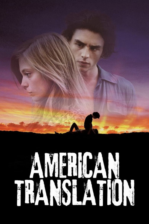 American Translation Poster
