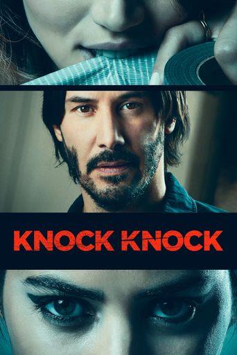Watch Knock Knock