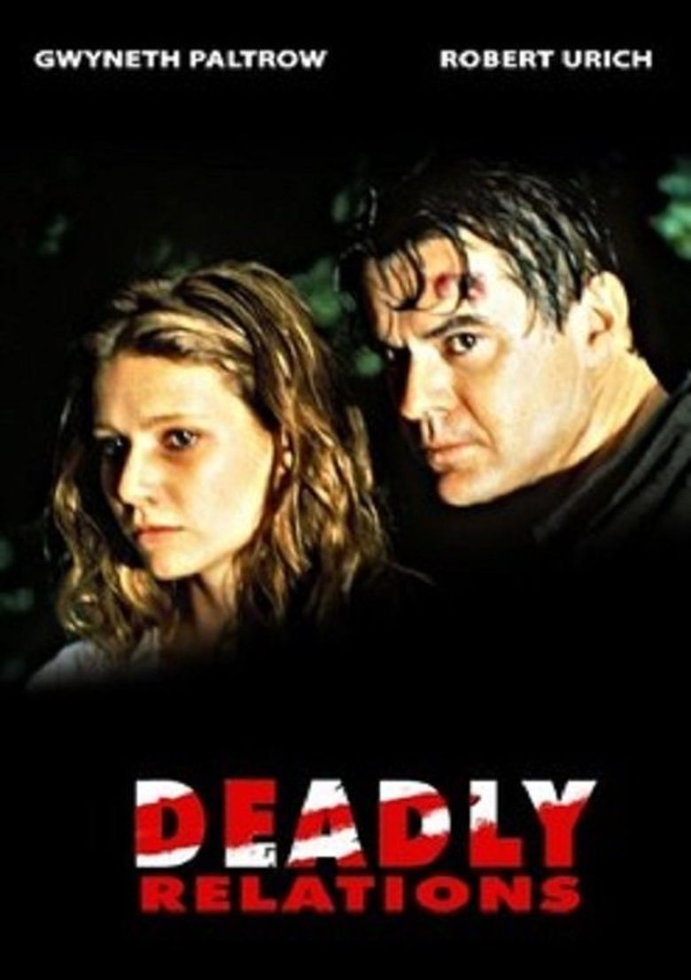 Watch Deadly Relations