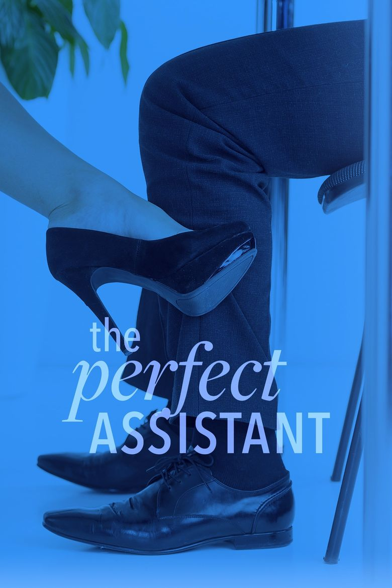 The Perfect Assistant Poster