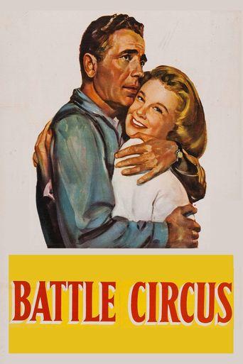 Watch Battle Circus