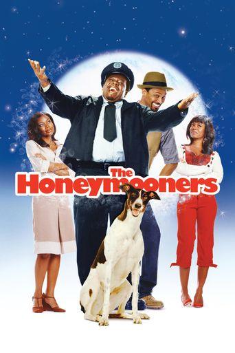 Watch The Honeymooners