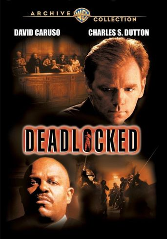 Watch Deadlocked