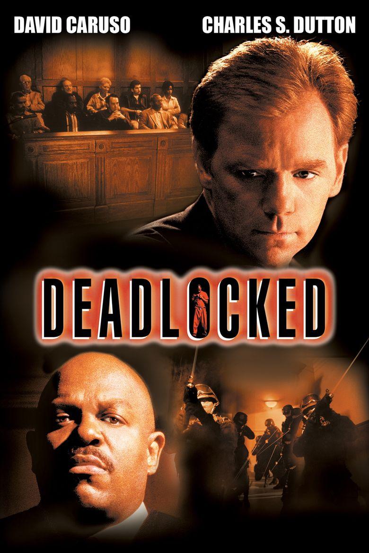 Watch Deadlocked