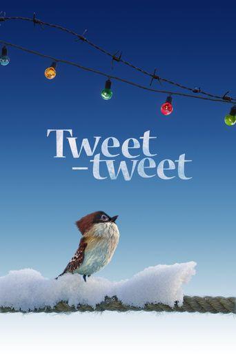 Tweet-Tweet Poster