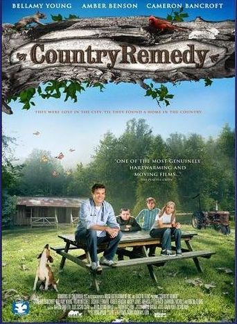 Watch Country Remedy