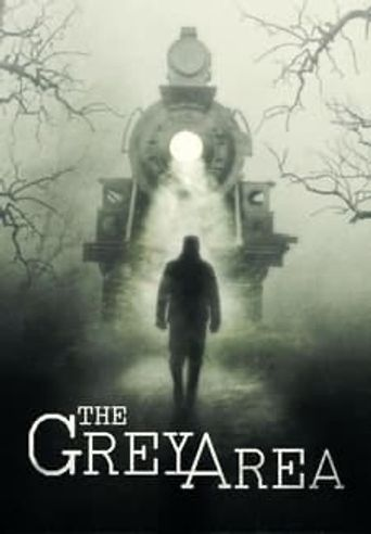 The Grey Area Poster