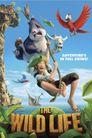 Watch Robinson Crusoe: The Wild Life