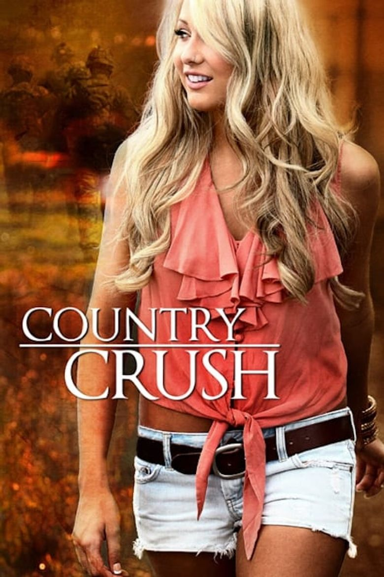 Watch Country Crush