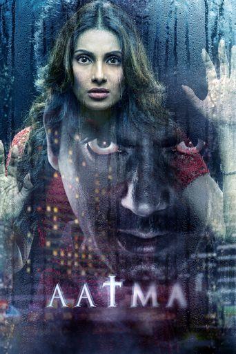 Aatma Poster