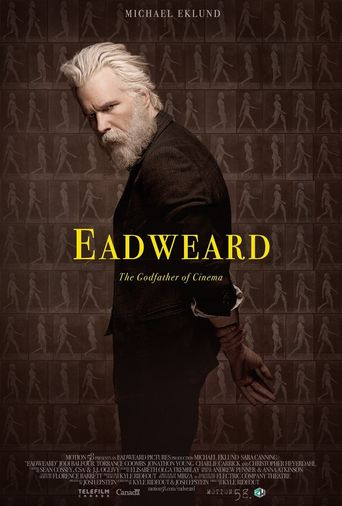 Watch Eadweard