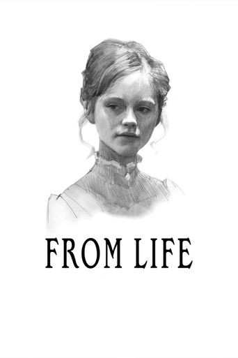 From Life Poster