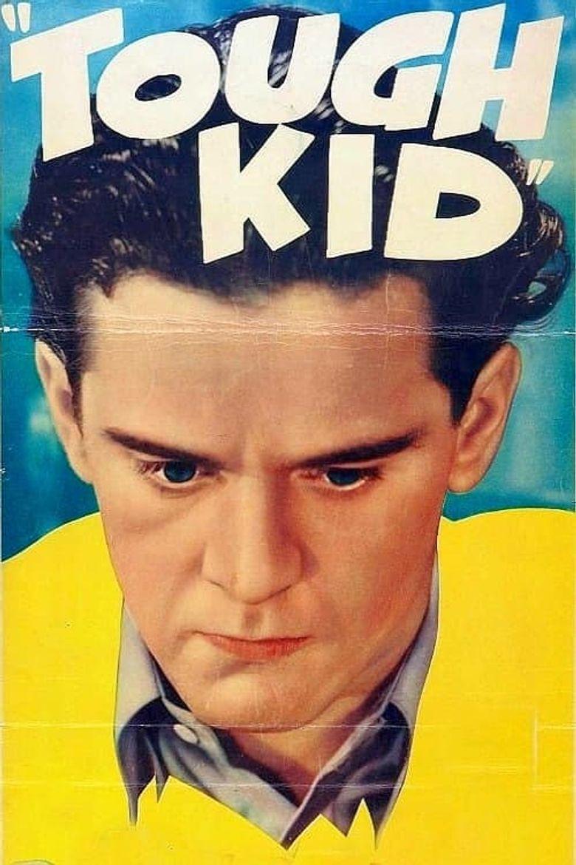 Tough Kid Poster