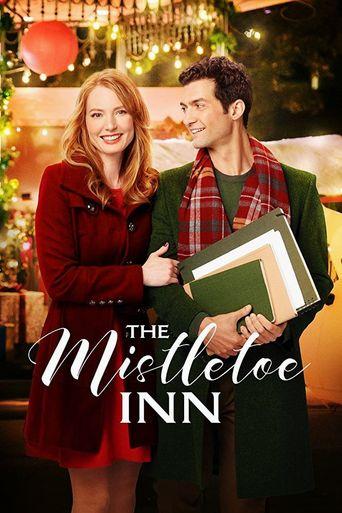 The Mistletoe Inn Poster