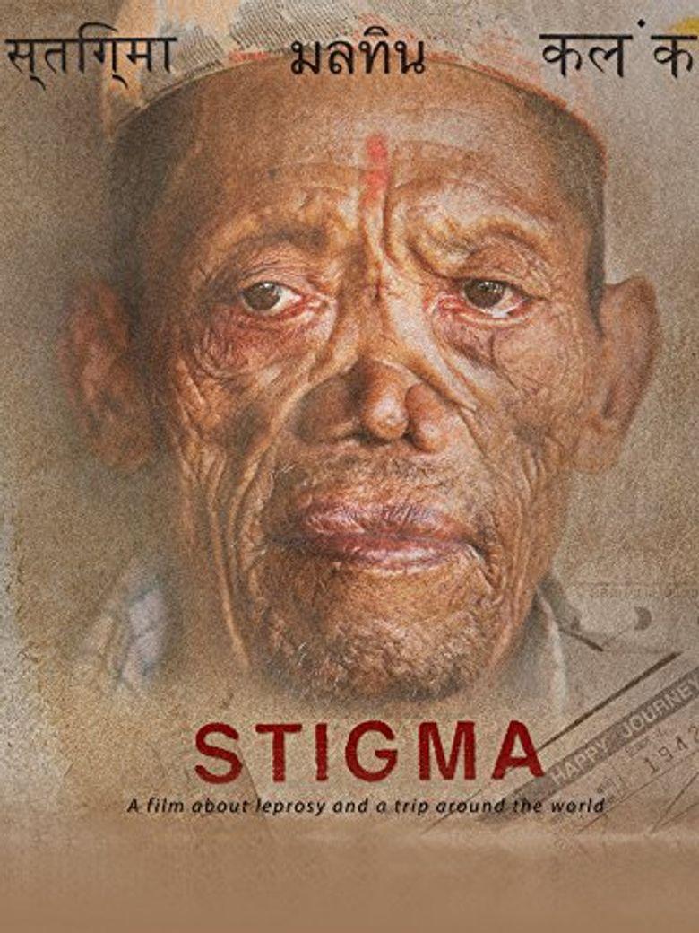 Watch Stigma
