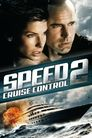 Watch Speed 2: Cruise Control