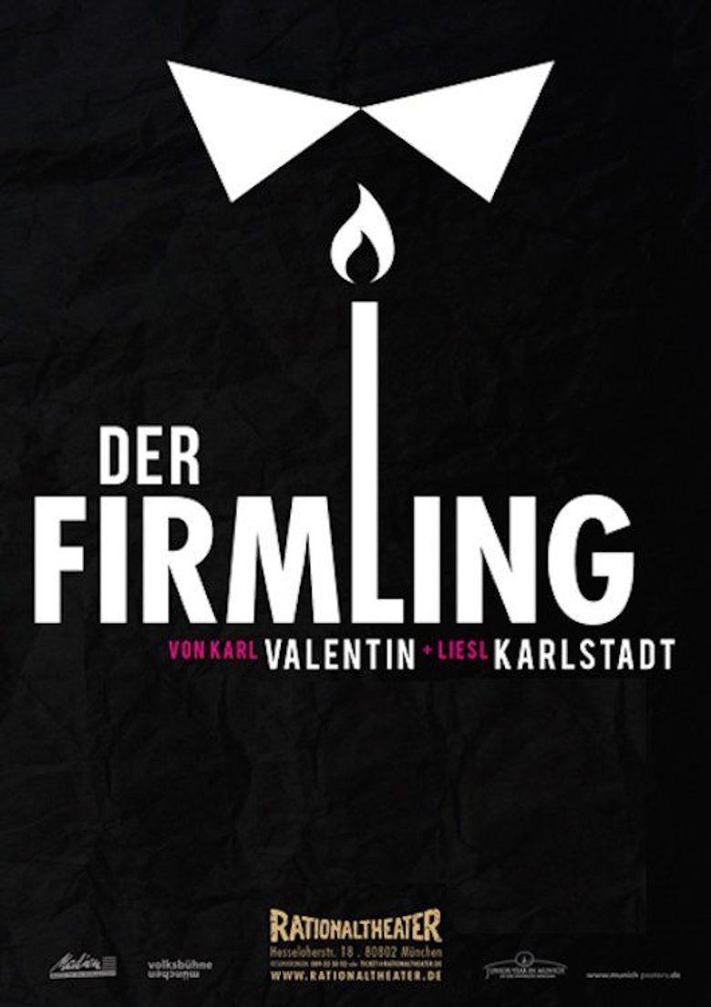 Der Firmling