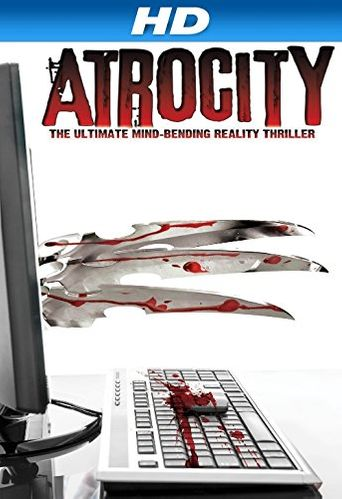 Watch Atrocity