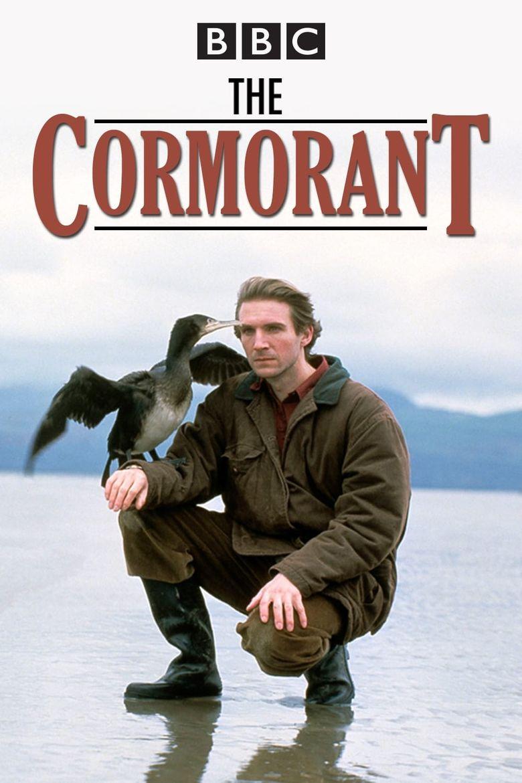 The Cormorant Poster