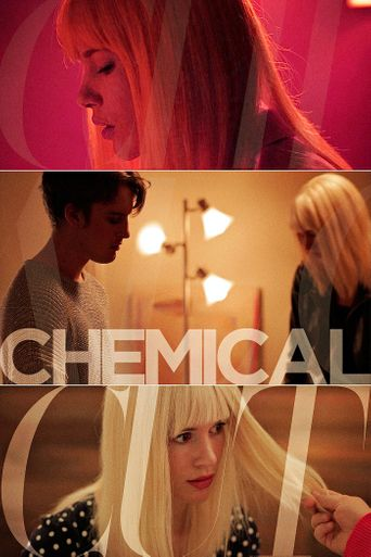 Chemical Cut Poster