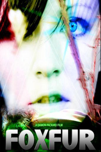 Foxfur Poster