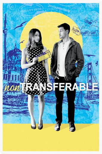 Non-Transferable Poster