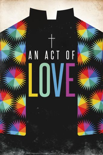 Watch An Act of Love
