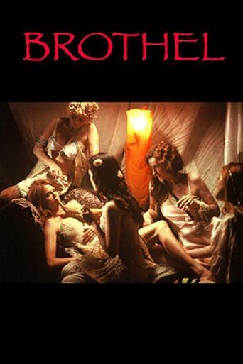 Brothel Poster