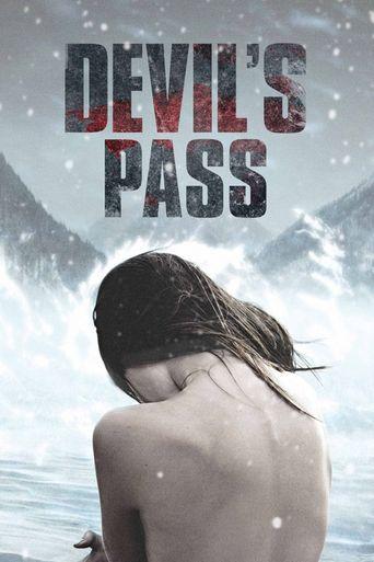 Watch The Dyatlov Pass Incident
