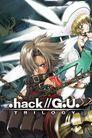 Watch .hack//G.U. Trilogy