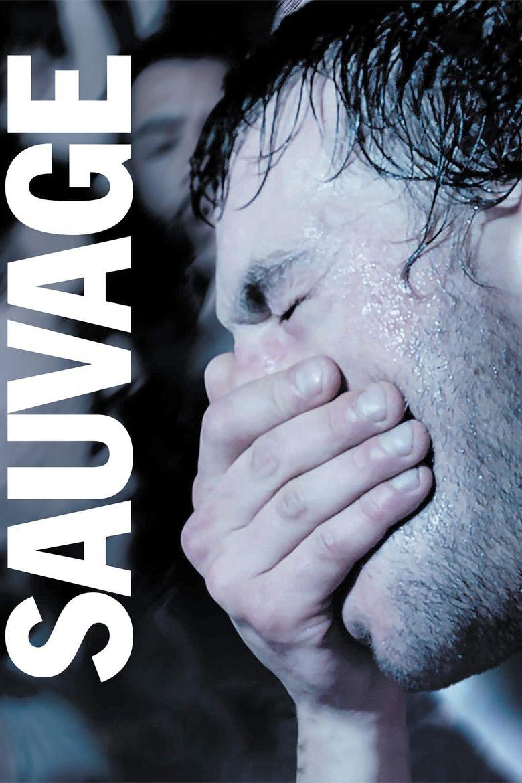 Sauvage Poster