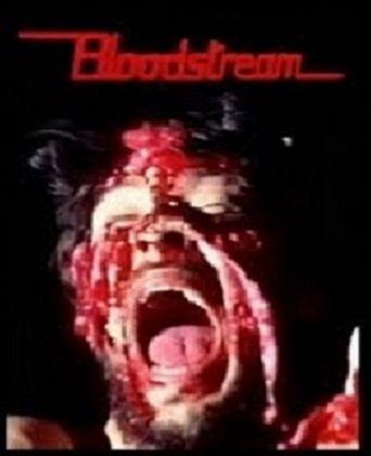 Bloodstream Poster