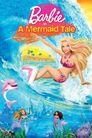 Watch Barbie in A Mermaid Tale