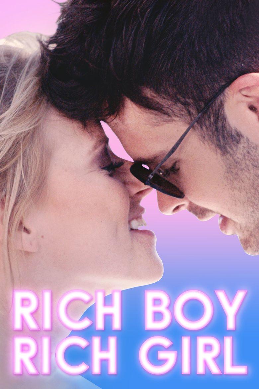 Rich Boy, Rich Girl Poster
