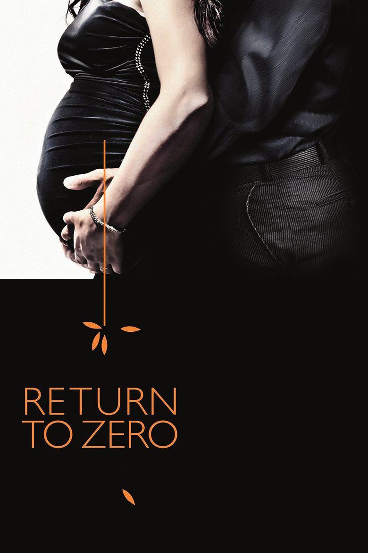 Watch Return to Zero