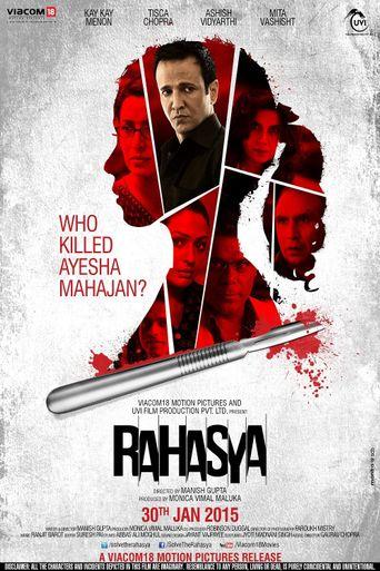 Watch Rahasya