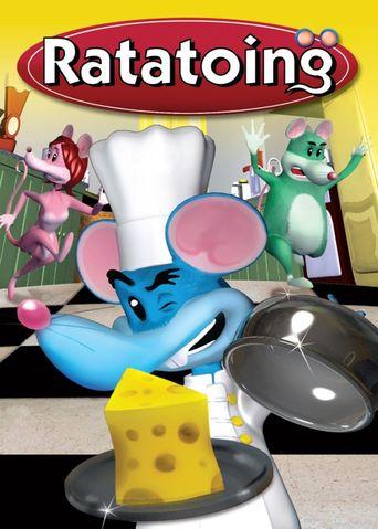 Watch Ratatoing