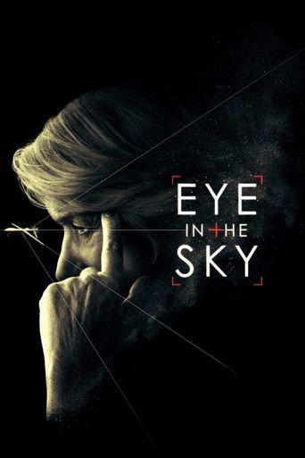 Watch Eye in the Sky