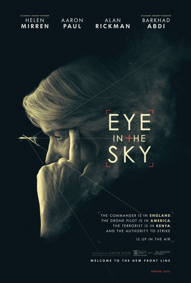 Watch Eye in the Sky