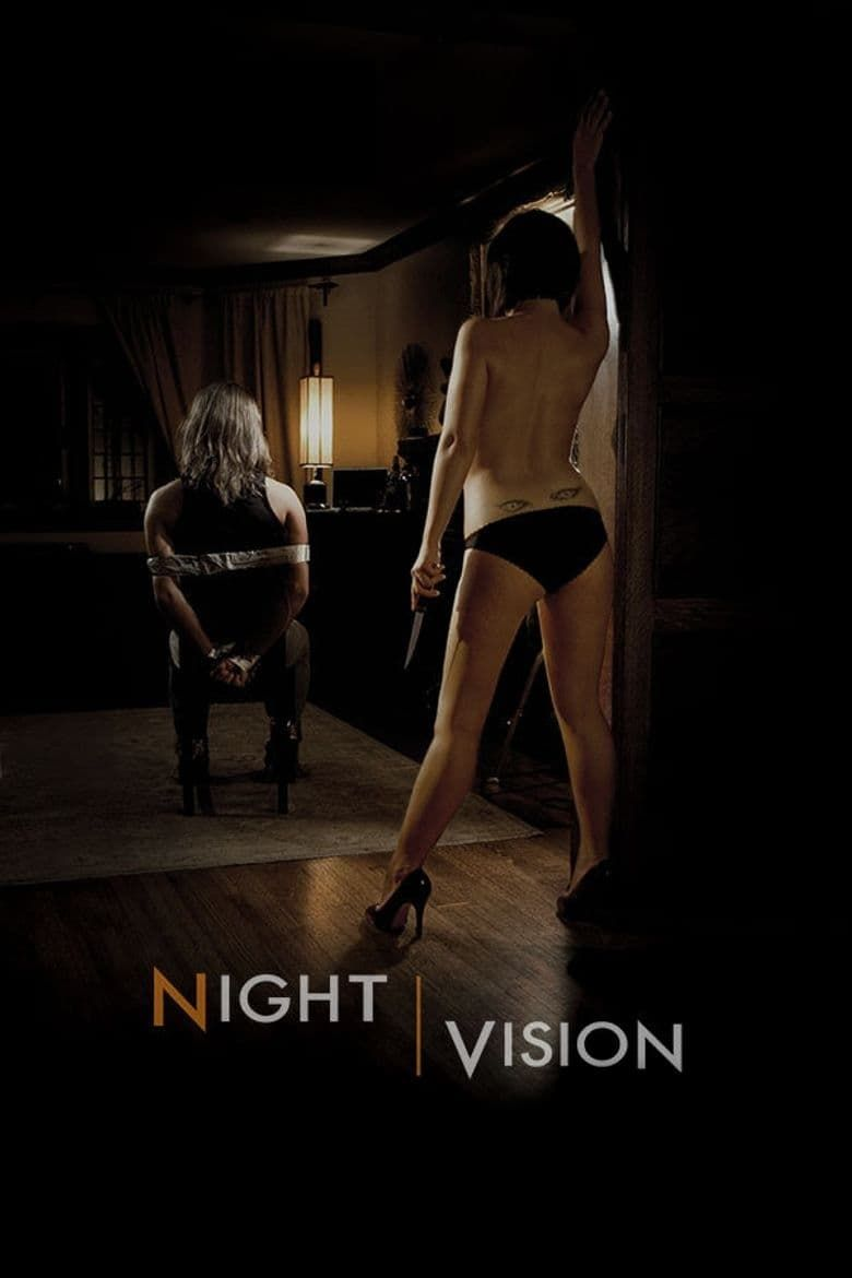 Watch Night Vision