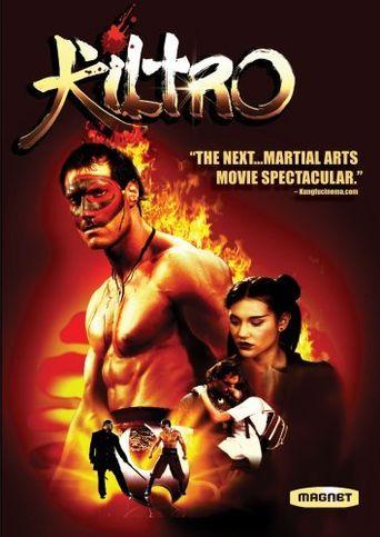Watch Kiltro