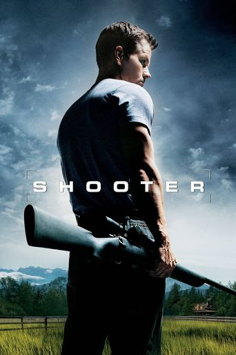 Watch Shooter